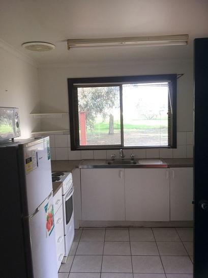 2/11 Hogans Road, Yarrawonga 3730, VIC Unit Photo