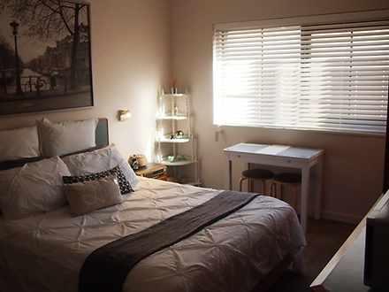 Apartment - 11/247 Gouger S...