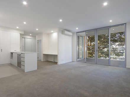 Apartment - 5/10 Hawksburn ...