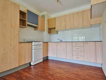 Unit - 4/1127 Logan Road, H...