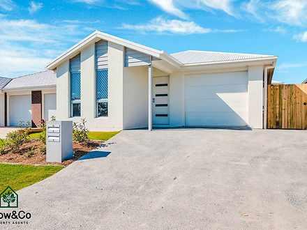 36B Rupert Crescent, Morayfield 4506, QLD House Photo