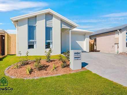 36A Rupert Crescent, Morayfield 4506, QLD House Photo