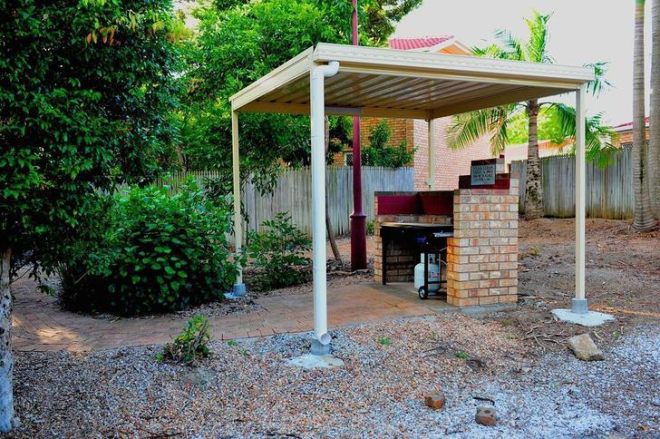 42/88 Kameruka Street, Calamvale 4116, QLD Townhouse Photo