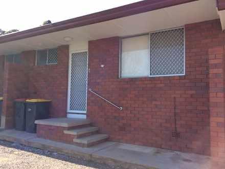 3/96A Belmore Street, Tamworth 2340, NSW Unit Photo