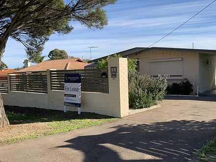 House - 53 Galliers Avenue,...