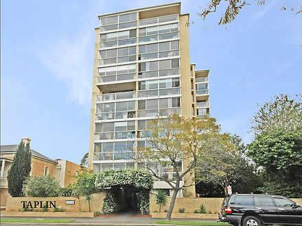 Apartment - 72/52 Brougham ...