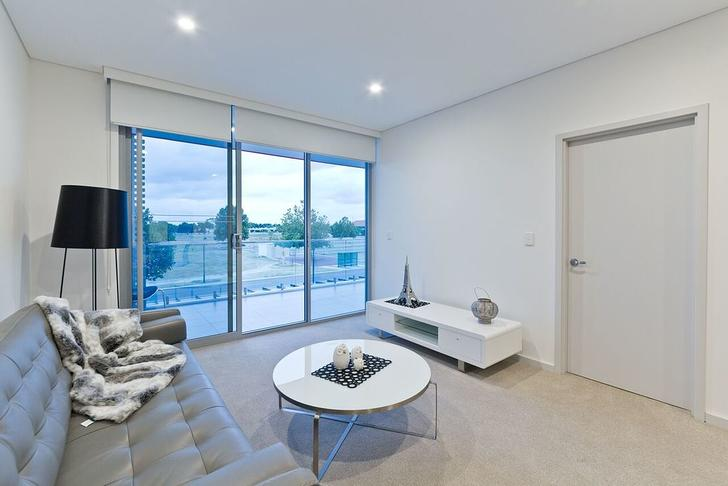 37/95 Chalgrove Avenue, Rockingham 6168, WA Apartment Photo
