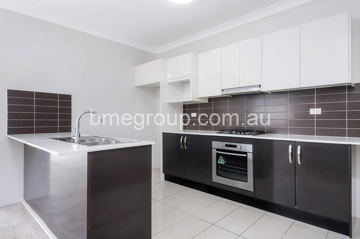 43/2 Porter Street, Meadowbank 2114, NSW Apartment Photo