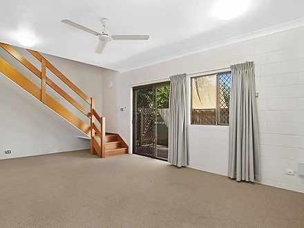 Apartment - 4/126 Mitchell ...