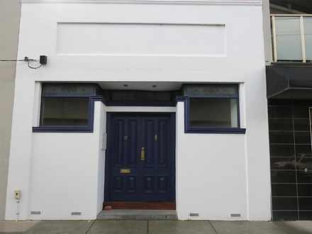 House - 17 Willesden Road, ...