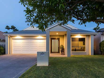 House - 12 Thomson Close, N...