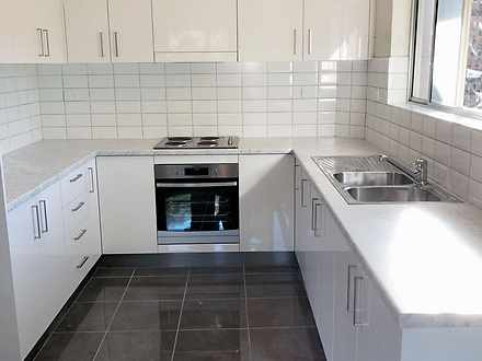 Noble Street, Allawah 2218, NSW Apartment Photo
