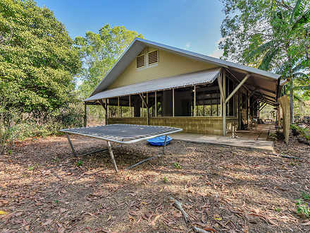 House - 59A Horsnell Road, ...