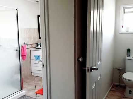 Sama31   bathroom   toilet 1564917503 thumbnail