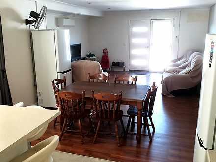 Sama31   dining   living area 1564917516 thumbnail