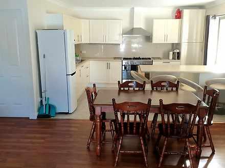Sama31   dining area   kitchen 1564917532 thumbnail