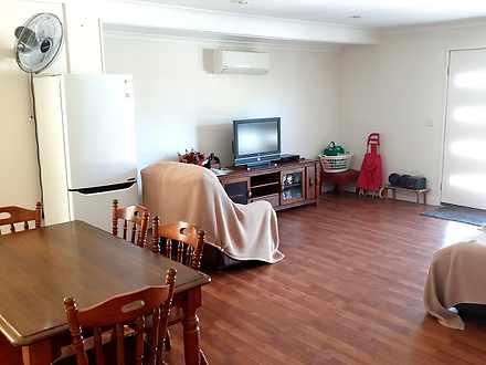 Sama31   living area 1564917541 thumbnail