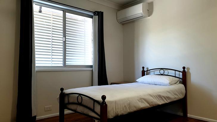 Sama31   room a %28a%29 1564917615 primary