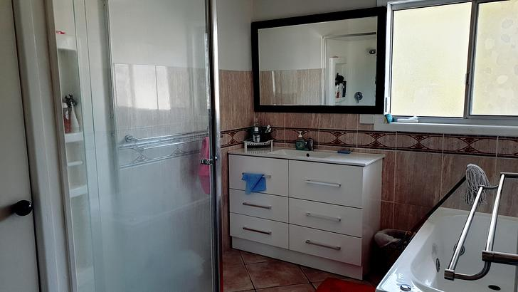 Sama31   bathroom 1564917656 primary