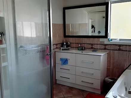 Sama31   bathroom 1564917656 thumbnail
