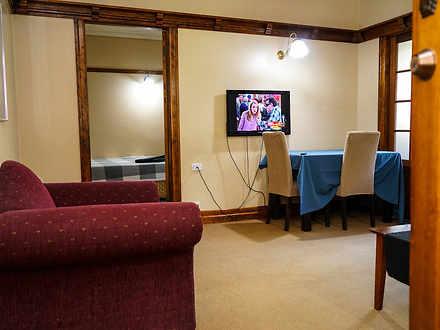 Apartment - 12/45 Phillips ...