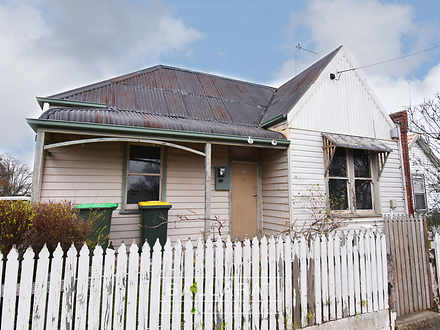 House - 14 Crompton Street,...