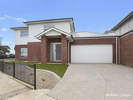 284B High Street, Belmont 3216, VIC House Photo