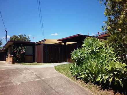 10 Patricia Street, Strathpine 4500, QLD Duplex_semi Photo