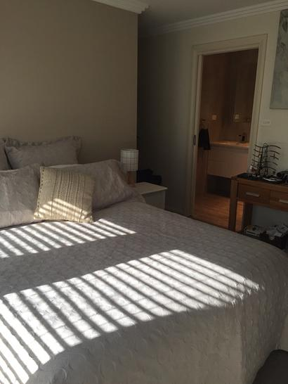 Main bedroom 1 1564968550 primary