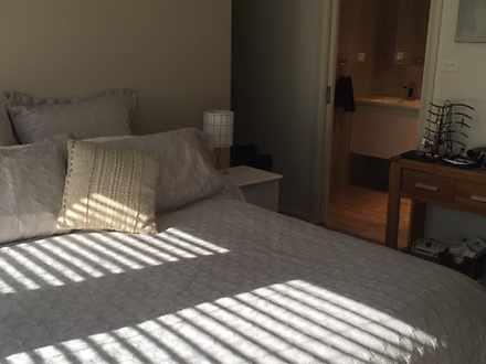 Main bedroom 1 1564968550 thumbnail