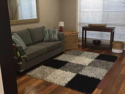 House lounge formal 2 1564968750 thumbnail