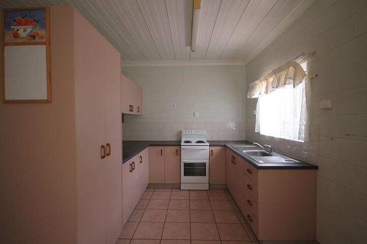 Richmond Hill 4820, QLD Unit Photo
