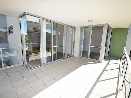 Apartment - Mount Coolum 45...