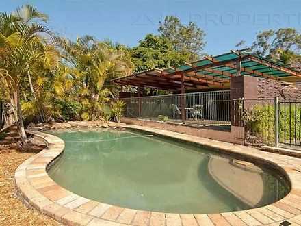 4 Pine Crescent, Browns Plains 4118, QLD House Photo