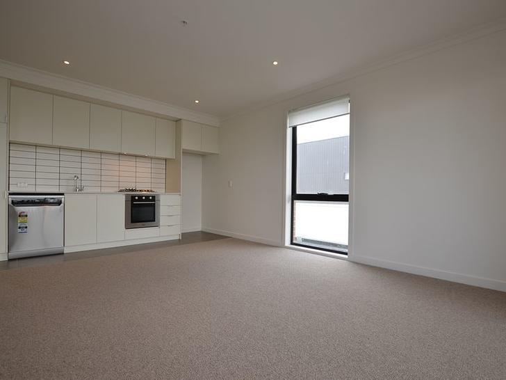 101/26 Beaurepaire Parade, Footscray 3011, VIC Apartment Photo