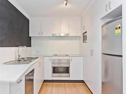 Apartment - 4/2 Davies Road...