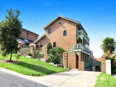 1/24 Campbell Street, Westmeadows 3049, VIC House Photo