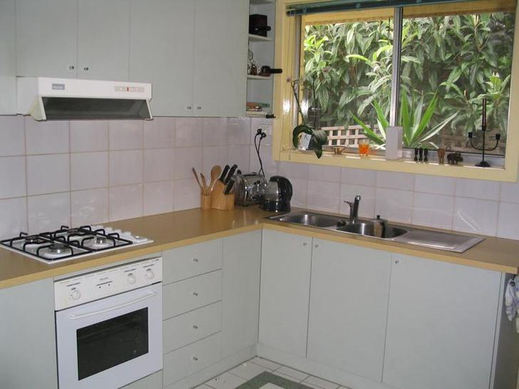 1/578 Moreland Road, Brunswick West 3055, VIC Unit Photo