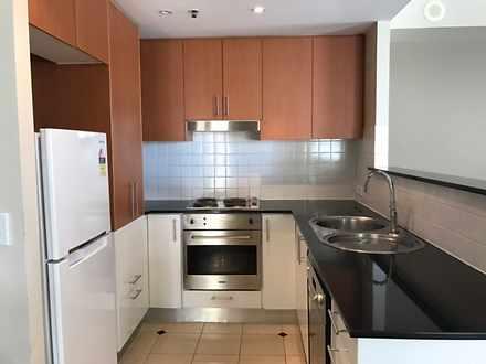 704   kitchen 1564978349 thumbnail