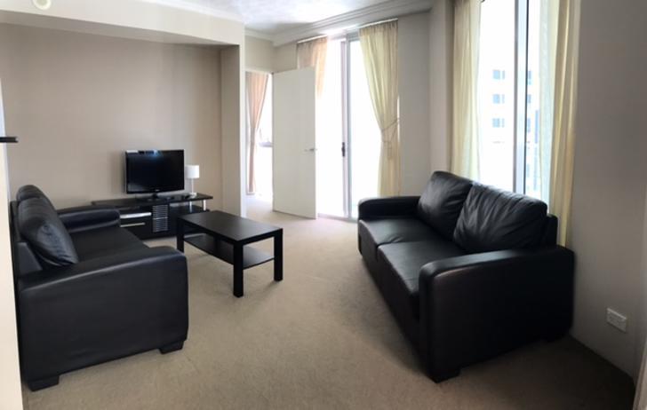 704   lounge 1564978349 primary