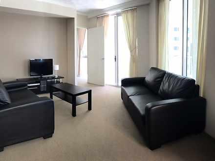 704   lounge 1564978349 thumbnail
