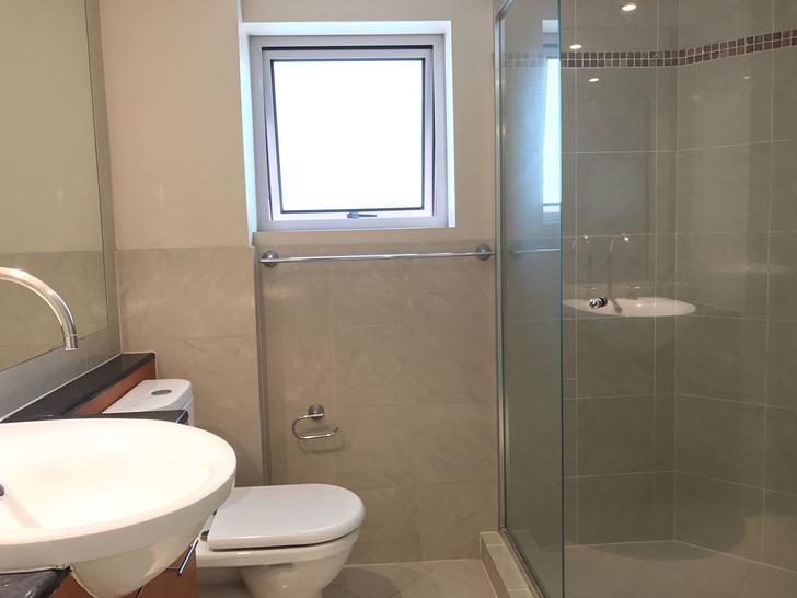 704   2nd bathroom 1564978349 primary