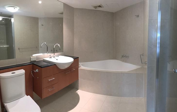 704   master bathroom 1564978349 primary