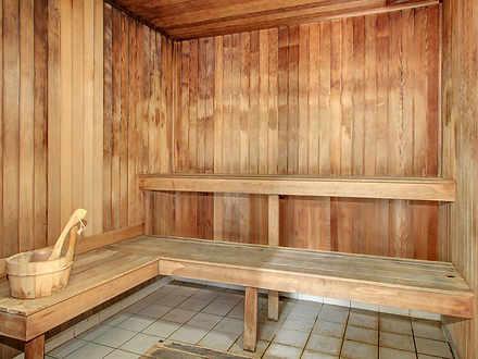 Sauna 1.1 1564978387 thumbnail