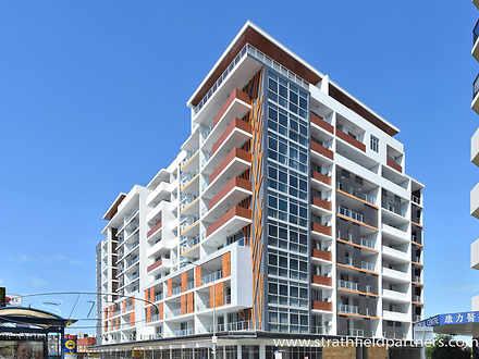 Apartment - 116/44 John Str...