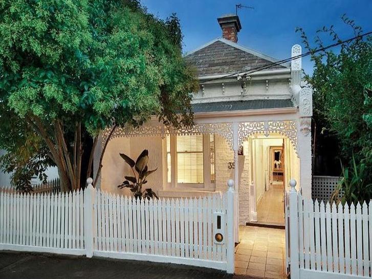 House - 35 Wellington Stree...