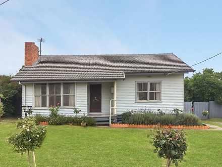 House - 3 Neylan Street, Ar...