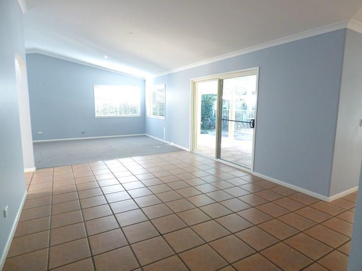 192 Shorehaven Drive, Noosaville 4566, QLD House Photo