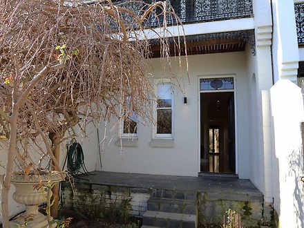 House - 46 Randell Street, ...