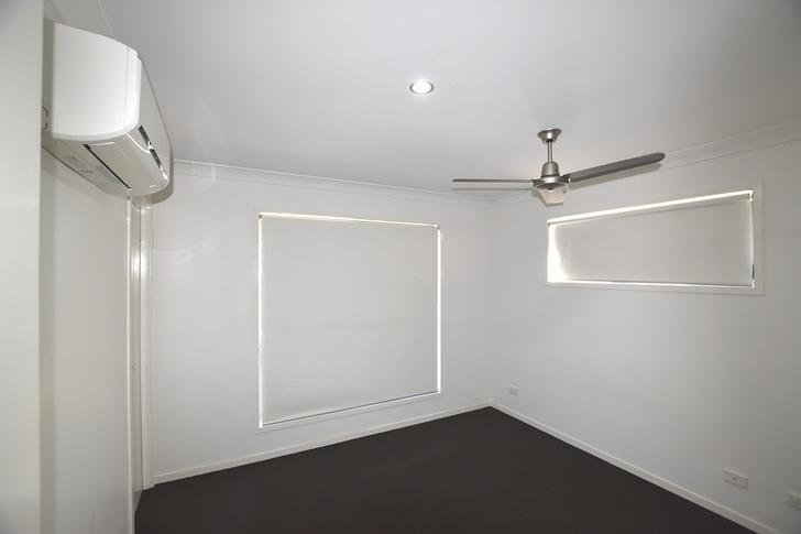 266d522c0dbd9eb7982cf910 4275 2 15keeling bedroom11large 1564982417 primary